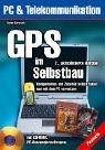 GPS im Selbstbau