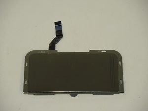 dv5 touchpad - 5