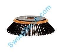 Tennant - Castex Nobles 59432 - Side Broom, 14