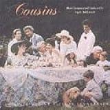 Cousins - Original Motion Picture Soundtrack