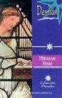 Demian, Hermann Hesse, 9681501233