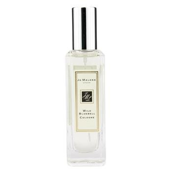 jo-malone-wild-bluebell-cologne-10-oz-cologne-spray