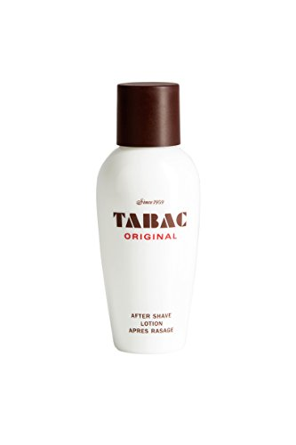 Maurer and Wirtz Tabac Original After Shave Lotion for Men, 5.1 Ounce