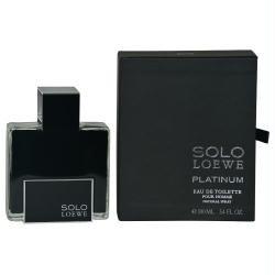 solo loewe platinum - 2