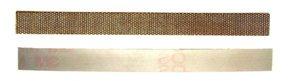 3M® Adhesive Strips Micro Finishing Film 400 Medium