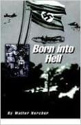 Born into Hell