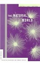 The Natural World (Norton Professional Books)