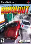 Burnout (Burnout Graphic)