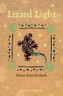 Lizard Light, Penny Harter, 1890932027