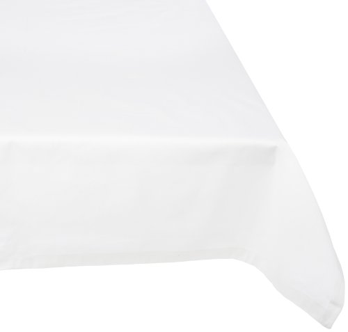 DII Machine Washable Tablecloth Restaurant