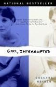 """Girl, Interrupted"" av Susanna Kaysen"
