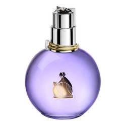 Lanvin Eclat D'Arpège Eau De Parfum Eau De Parfum Vaporisateur 100 Ml