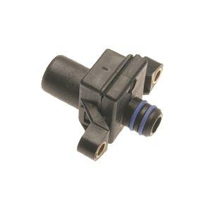 - Original Engine Management MS18 Map Sensor