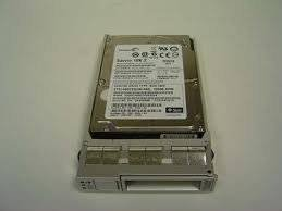 SUN 390-0265-02 SUN 72GB 10K SCSI Disk RoHS(L65M2-B15-1C)(L46-9C)L53-3C ()