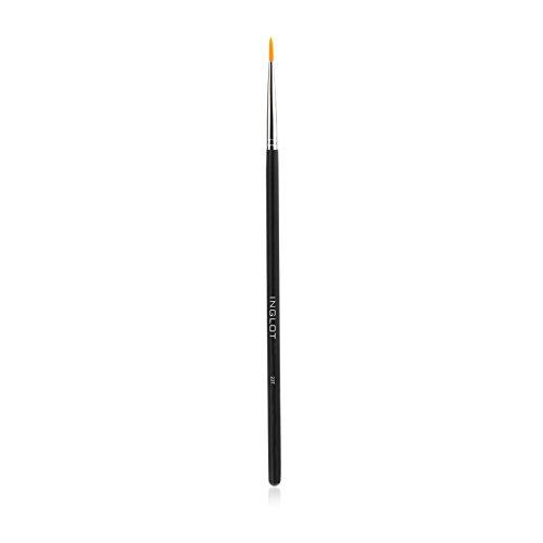Inglot Makeup Brush 23T