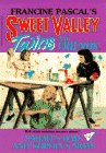 img - for Sarah's Dad and Sophia's Mom (Sweet Valley Twins and Friends, No 62) book / textbook / text book