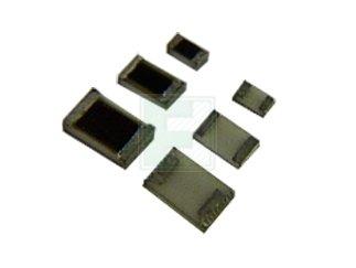 s 100 Item SUSUMU RG1608P-3323-B-T5 RG Series 0603 0.1 W 332 kO /±0.1/% /±25 ppm///°C Thin Film Chip Resistor