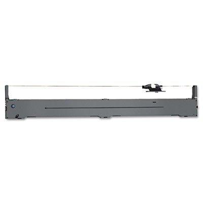 Epson S015335 Ribbon for FX-2190 and LQ2090, Black -  0.410, Ribbon Cartridges