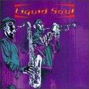 Liquid Soul by Ark 21