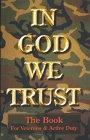 In God We Trust, Chuck Dean, 1883893399