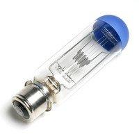 DFT 1000W 120V 3250K Lamp