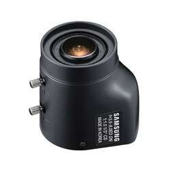 Samsung SECURITY SLA-3580DN VARIFOCAL AUTO-IRIS CAMERA LE...