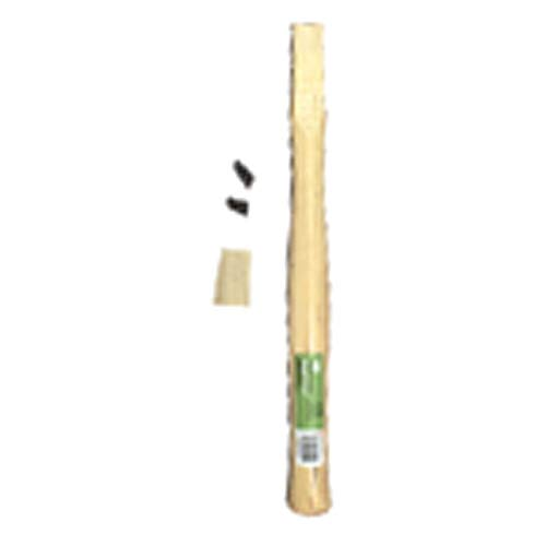 ?Hammer Handle - Hickory Handle; Fits 20-24 oz Ball Pien & 32 oz Blacksmith (Pack of 5)
