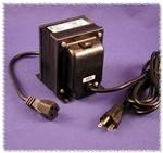 HAMMOND 172D ISOLATION STEP DOWN TRANSFORMER
