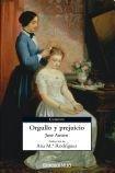 Orgullo Y Prejuicio ebook