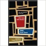 Home- Social Essays (09) by Baraka), LeRoi Jones (Amiri [Paperback (2009)]