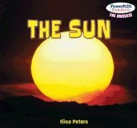The Sun (Powerkids Readers: The Universe)