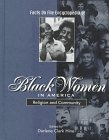 The Facts on File Encyclopedia of Black Women in America, , 0816034346