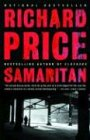 Samaritan, Richard Price, 037572513X
