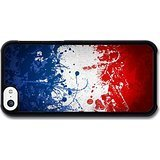 French Flag France Drapeau Fran%25E7ais