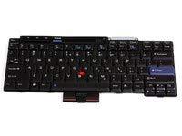 Brand NEW OEM IBM Lenovo Thinkpad X200 X201 Tablet Keyboard Part# 42T3671