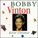 Kissin Christmas:Bobby Vinton Christm