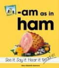 Am As In Ham