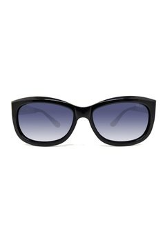 Kenzo new sunglasses Women's - Glasses Kenzo