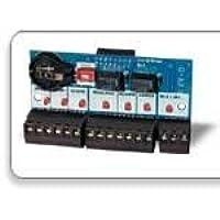 Elite O-Omni EXB Option Board for the Omni Control Board
