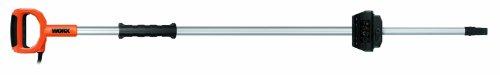 WORX WA0163 JawSaw 5 Extension Pole for WG307 & WG308 Electric Chainsaws