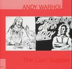 Andy Warhol, Andy Warhol, 3893229531
