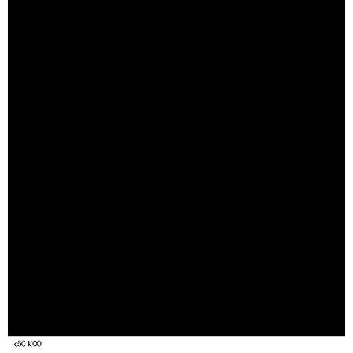 COVERGIRL Queen Eye Liner Black Onyx 200, .008 oz