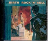 Clyde McPhatter - The Birth Of Rock