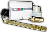 FloodStop for Icemaker/Water Filter FS 1/4-C