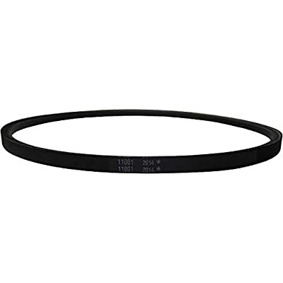 Club Car Starter/Generator Belt   for 1992-1996 DS Ohv Gas Golf Carts: Sports & Outdoors