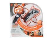 - Gyration Air Mouse Go Plus (gym1100na) -