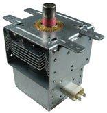 10QBP0228 Microwave Magnetron 700-800 Watts 4.1kV
