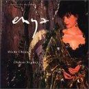 Oiche Chiun (Silent Night) [Maxi Single]