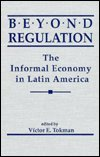 Beyond Regulation, , 1555873189
