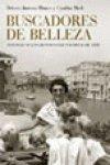Descargar Libro Buscadores De Belleza: Historias De Los Grandes Coleccionistas De Arte María Dolores Jiménez Blanco